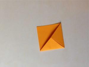 origamibookmark11