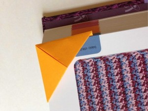origamibookmark12
