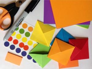 origamibookmark13