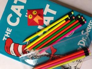 origamibookmark14