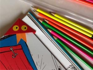 origamibookmark15