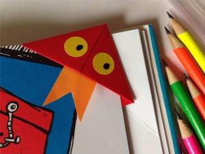 origamibookmark16