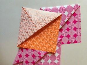 origamibookmark17