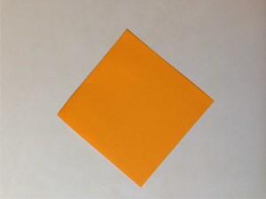 origamibookmark2