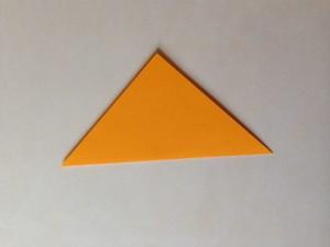 origamibookmark3