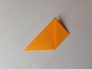 origamibookmark4