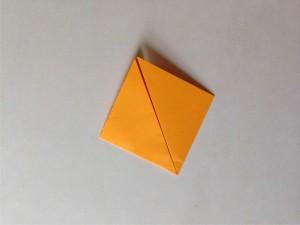 origamibookmark5