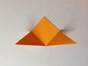 origamibookmark6