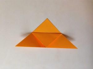 origamibookmark7