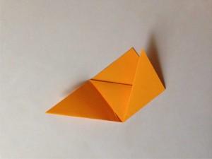 origamibookmark8