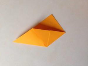 origamibookmark9